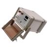 Генератор звуковой частоты ГЗЧ-2500