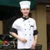 Аутсорсинг персонала для гостиниц и ресторанов
