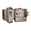 Установки вакуумной металлизации и оптикообрабатывающее  оборудование из Белоруссии